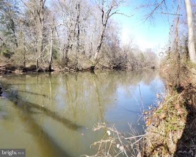Lots And Land for sale in DRAPERS MILL, Greensboro, MD, 21639