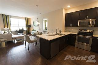 1Bedroom Apartments for Rent in Union County 58 1Bedroom
