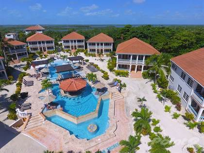 Residential Property for sale in Unit 8A - Belizean Shores Turn-Key Condo, Ambergris Caye, Belize