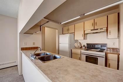 Apartment for rent in 87 Stirling Road, Edmonton, Alberta, T5X 5C7