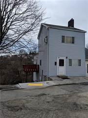 Single Family for sale in 954 Excelsior St, Allentown, PA, 15210