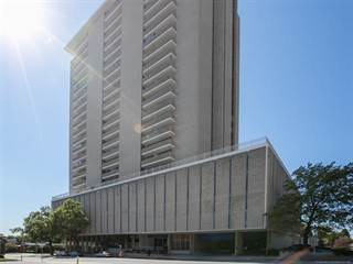 Condo for sale in 1502 S Boulder Avenue 8B, Tulsa, OK, 74119