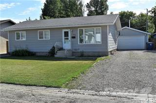 Residential Property for sale in 108 Victor TERRACE, Dalmeny, Saskatchewan