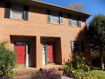 Residential Property for sale in 1900 NW Meadowbrook Circle, Dalton, GA, 30720