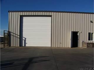 Comm/Ind for rent in 2011 Industrial Blvd, Lake Havasu City, AZ, 86403