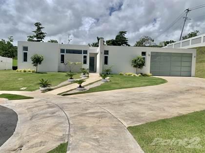 Residential Property for sale in BelAir Estates en Finca Elena, Guaynabo, PR, 00971