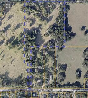 Lots And Land for sale in 12750 MORRIS BRIDGE ROAD, Tampa, FL, 33592