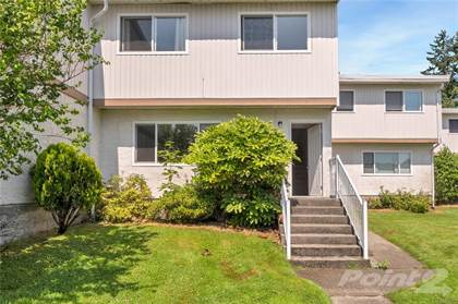Residential Property for sale in 400 Robron Rd 44, Campbell River, British Columbia, V9W 5N5