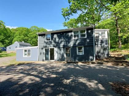 Residential Property for sale in 45 Boombridge Road, Westerly, RI, 02891