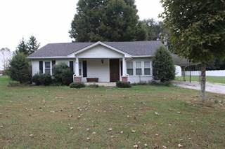 Single Family for sale in 6966 Old Greenhill Road, Bowling Green, KY, 42103