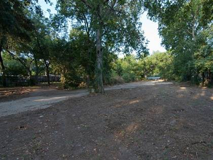 Lots And Land for sale in 1228 Diceman Avenue, Dallas, TX, 75203