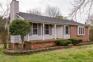 Single Family for sale in 5117 Lana Renee Ct, Hermitage, TN, 37076