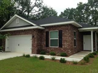 Single Family for sale in 5608 BLUE SKY CT, Milton, FL, 32583