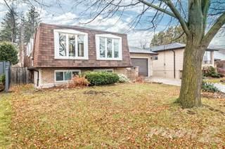 Residential Property for sale in 94 Glen Castle Drive, Hamilton, Ontario