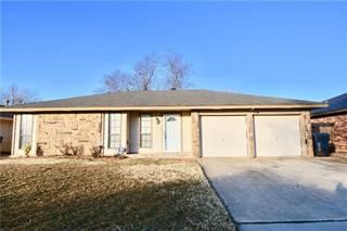 Single Family for sale in 8821 Parkridge Drive, Oklahoma City, OK, 73132