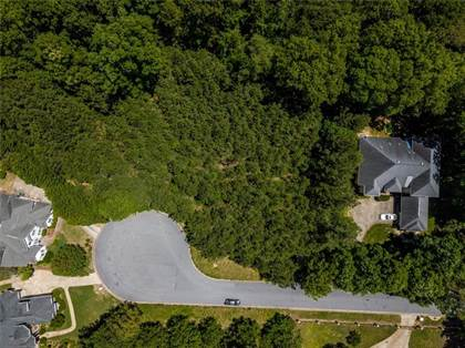 Lots And Land for sale in 0 Forest Overlook Drive, Atlanta, GA, 30331