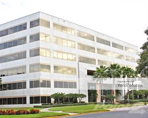 Office Space for rent in Park Place - Suite 170, Clearwater, FL, 33759