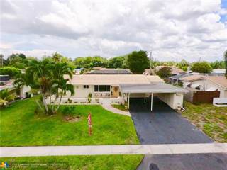 Single Family for sale in 4260 NW 10th St, Coconut Creek, FL, 33066