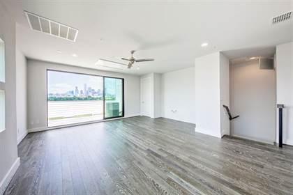 Residential Property for sale in 381 E Greenbriar Lane 1503, Dallas, TX, 75203