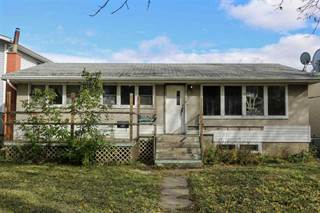 Single Family for sale in 11829 37 ST NW, Edmonton, Alberta