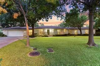 Single Family for sale in 9602 El Patio Drive, Dallas, TX, 75218