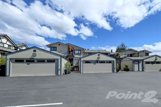 Townhouse for sale in 9901 Third Street 5, Sidney, British Columbia