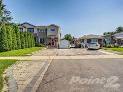 Residential Property for sale in 3479 Galena Cres, Mississauga, Ontario, L5A3L7