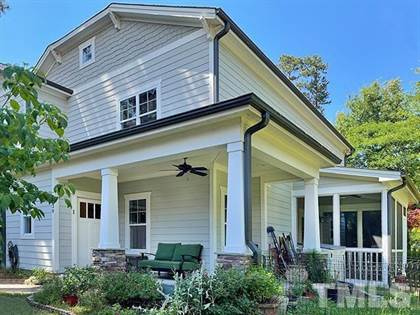 Residential Property for sale in 439 S Greensboro Street, Carrboro, NC, 27510