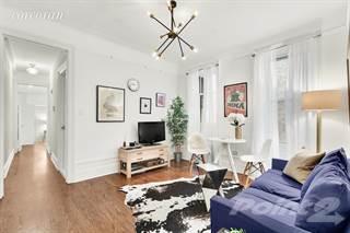 Co-op for sale in 62 Pierrepont Street 2c, Brooklyn, NY, 11201
