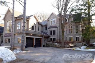 Residential Property for sale in 197 LOVER'S Lane, Hamilton, Ontario