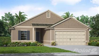 Singlefamily for sale in 3800 Great Falls Loop, Middleburg, FL, 32068