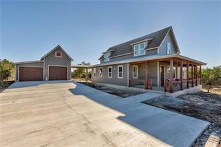 Single Family for sale in 232 Freedom ST, Fischer, TX, 78623