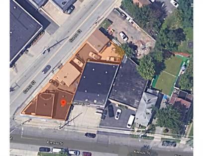 Multi-family Home for sale in 32 Green Street, Hackensack, NJ, 07601