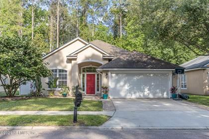 Residential Property for sale in 12204 NETTLECREEK DR, Jacksonville, FL, 32225