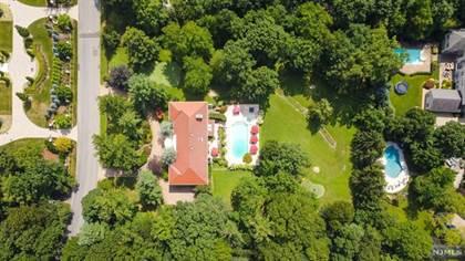 Residential Property for sale in 55 Rio Vista Drive, Alpine, NJ, 07620