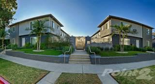 Apartment for rent in Murietta, LLC, Los Angeles, CA, 91423