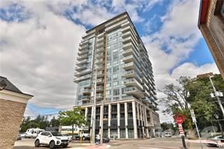 Condo for rent in 2025 Maria Street 1401, Burlington, Ontario, L7R 2M5