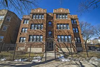 Apartment for rent in 9400 S Laflin St, Chicago, IL, 60620
