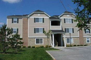 Apartment for rent in 1900 Sanctuary Place Drive, Hebron, KY, 41048