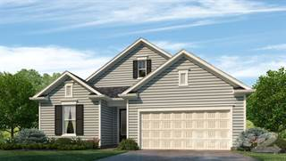 Single Family for sale in 1213 Inlet View Drive, North Myrtle Beach, SC, 29582