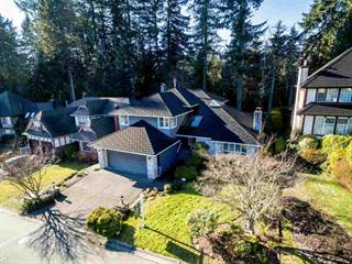 Single Family for sale in 2433 MOWAT PLACE, North Vancouver, British Columbia, V7H2X2