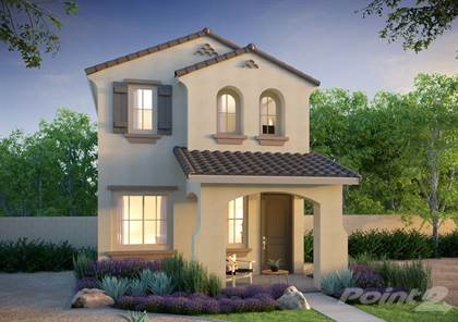Singlefamily for sale in 1753 North Marketside Ave, Buckeye, AZ, 85396