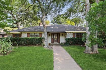 Residential Property for sale in 705 Douglas Court, Arlington, TX, 76012