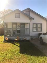 Single Family for rent in 316 S Nugent Street, La Porte, TX, 77571