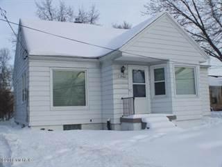 Single Family for sale in 1940 Kalamazoo Avenue SE, Grand Rapids, MI, 49507