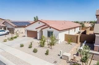Single Family for sale in 379 N 158TH Drive, Goodyear, AZ, 85338