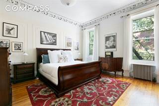 Townhouse for sale in 16 Cheever Place, Brooklyn, NY, 11231
