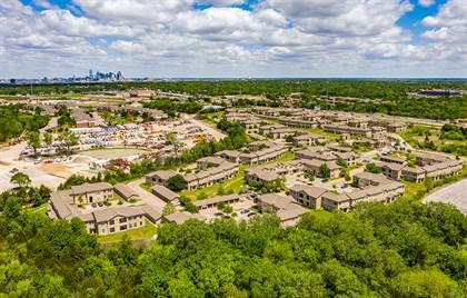 Apartment for rent in 5151 Village Fair Drive, Dallas, TX, 75224