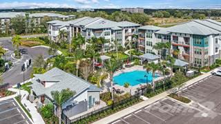 Apartment for rent in Overlook at Crosstown Walk, Brandon, FL, 33619