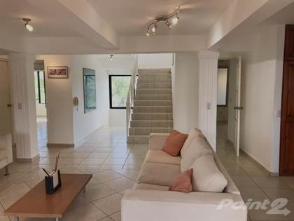Residential Property for rent in FOR RENT - Beautiful Oceanview 2 bed Penthouse, Sosua, Puerto Plata